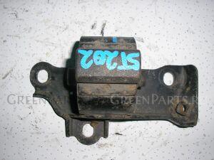 Подушка двигателя на Toyota Celica ST202 3SFE 1237274460