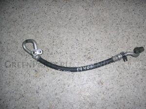 Шланг кондиционера на Nissan Bluebird Sylphy QG10 QG15DE