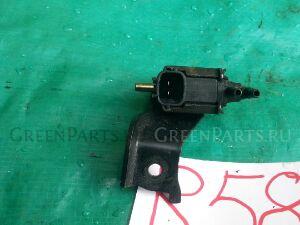 Клапан на Nissan Pathfinder R51 YD25DDTi