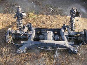 Рычаг на Toyota MARKII GX110 1GFE