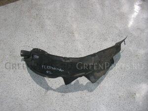 Подкрылок на Nissan Terrano R50 638430W000