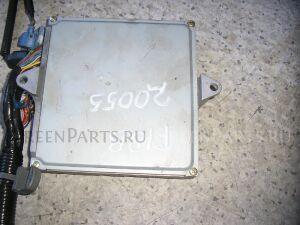 Блок управления efi на Honda Accord CF3 F18B 37820PCC903