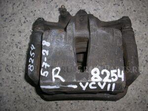 Суппорт на Toyota Windom VCV11 5728