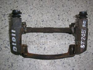 Суппорт на Toyota Carina Ed ST202