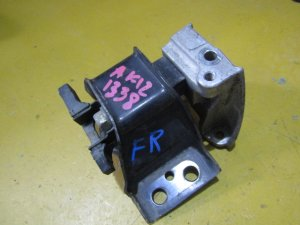 Подушка двигателя на Nissan March AK12 CR12DE 201338