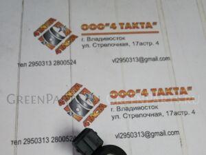 Датчик детонации на Nissan YD25, YD25DDTI, VK56VD 22060-ZV00A, 22060-30P00