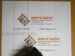 Реле на Toyota Dyna 87989-37010