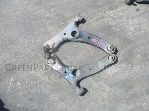Рычаг на Toyota Opa ZCT10 1ZZ