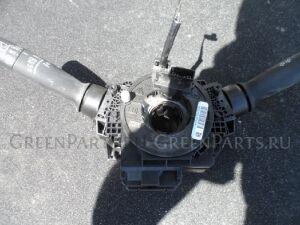 Лента сигнала под airbag на Honda Fit GK3 L13B