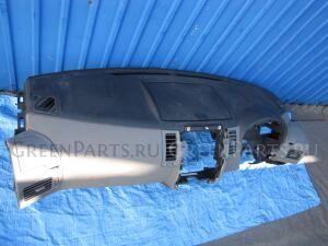Подушка безопастности пассажирская на Nissan X-Trail TNT31, NT31, DNT31
