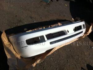 Бампер на Lexus LX470 UZJ100