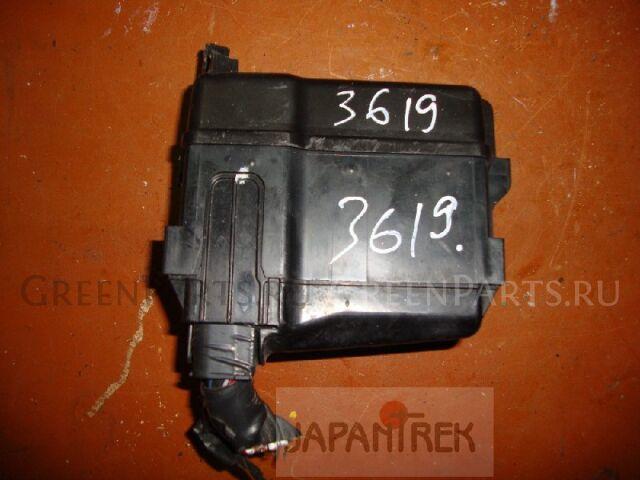 Блок предохранителей на Toyota Camry Gracia SXV20 5S
