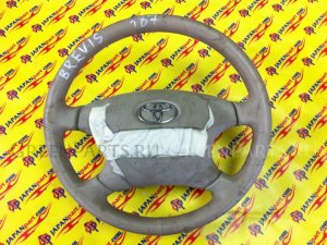 Руль на Toyota Brevis JCG10 JCG15