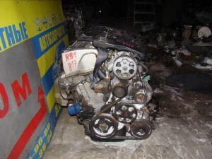 Двигатель на Honda Odyssey RB1 K24A 5054289