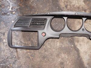 Накладка на панель приборов на Honda Torneo CF4 F20B 1301432