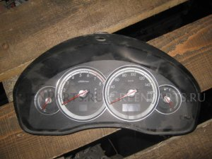 Спидометр на Subaru Legacy Wagon BP5 EJ20 017879