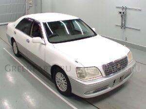 Рулевая колонка на Toyota Crown JZS175 2JZFSE