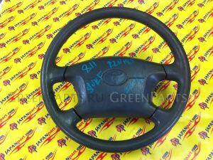Руль на Toyota Hilux Surf KDN185 VZN185 KZN185 RZN185 3RZ