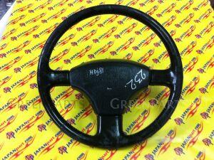 Руль на Toyota Land Cruiser HDJ81 232