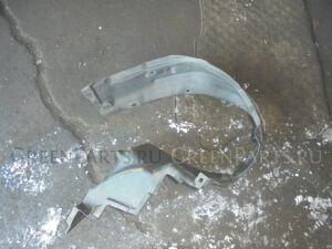 Подкрылок на Honda Domani MB3