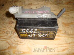 Блок предохранителей на Nissan X-Trail NT30 6662