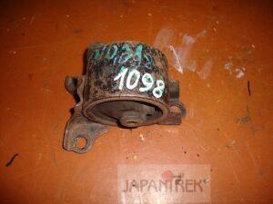 Подушка двигателя на Nissan Presage TNU31 QR25 1098