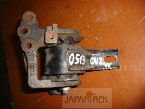 Подушка двигателя на Mitsubishi Airtrek CU2W 0519