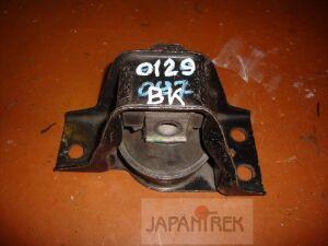 Подушка двигателя на Nissan March BK12 0129