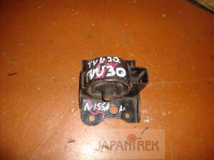 Подушка двигателя на Nissan Bassara JVU30 YD25