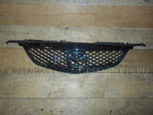 Решетка радиатора на Mazda Premacy CP8W 16