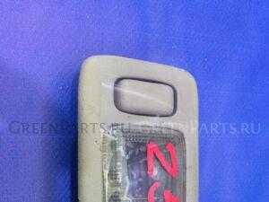 Светильник салона на Nissan Murano Z50 VQ35 evro