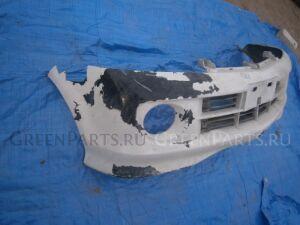 Бампер на Daihatsu YRV M200G, M201G, M211G