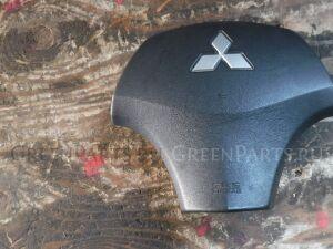 Подушка безопастности на руль на Mitsubishi Outlander CW5W 4B12 0020408