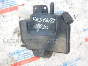 Бачок расширительный на Mitsubishi Canter FE516BT 4D36 1690