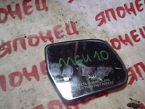 Зеркало на Lexus RX300 MCU15 1MZ-FE