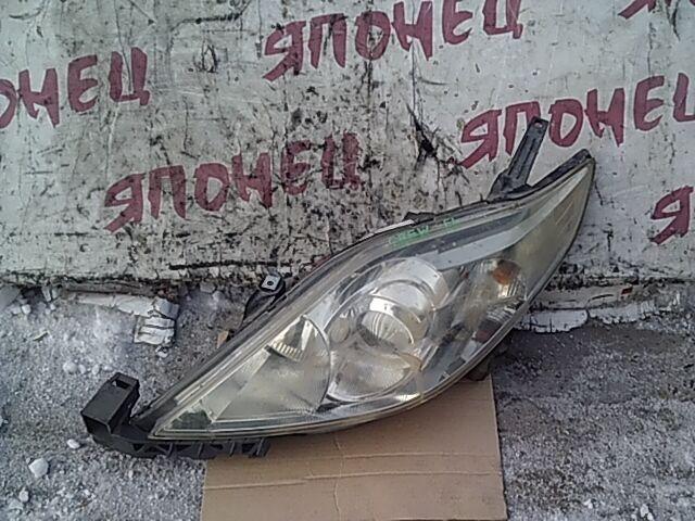 Фара на Mazda Premacy CREW LFDE 5104