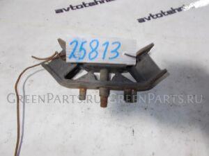 Подушка двигателя на Subaru Forester SF5 EJ20T