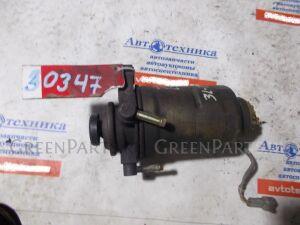 Насос ручной подкачки на Toyota Toyoace LY211 3L 0004976