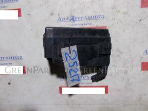 Блок предохранителей на Honda Partner GJ4 L15A 1100601