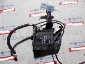 Блок предохранителей на Honda Airwave GJ1 L15A 1312346