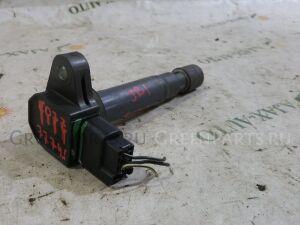 Катушка зажигания на Honda Life JB1 E07Z TC27A