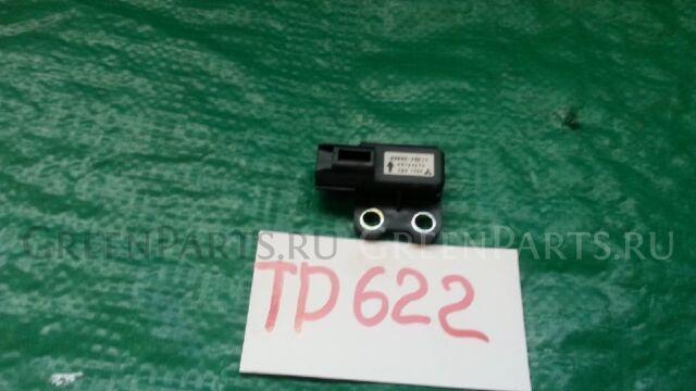 Датчик на Suzuki Escudo TA02W, TA52W, TD02W, TD52W, TD62W, TL52W, TD32W H25A 3394570E11