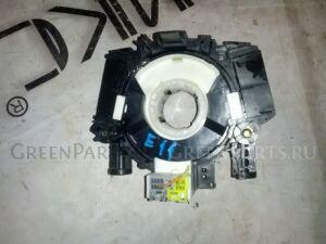 Шлейф-лента air bag на Nissan Note E11 HR15(DE)