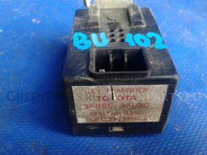 Реле на Toyota Dyna BU102M 15B 859853703C