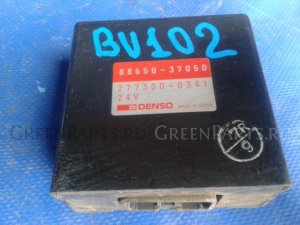 Реле на Toyota Dyna BU102M 15B 8865037050