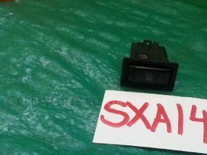 Кнопка на Toyota Rav4 sxa11,sxa10,sxa15,sxa16 3SFE