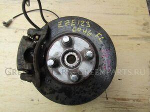 Суппорт на Toyota Corolla Fielder ZZE123 2ZZ-GE 0016046