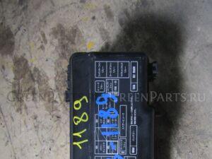 Блок предохранителей на Honda Torneo CF3 F18B 1211189