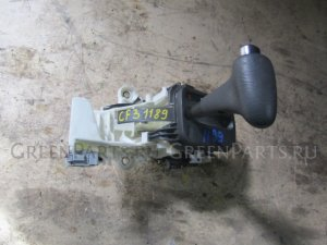 Рычаг переключения КПП на Honda Torneo CF3 F18B 1211189