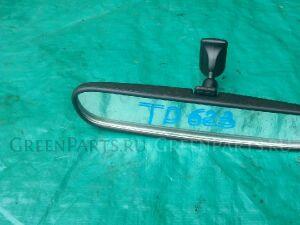 Зеркало салона на Suzuki Escudo TA02W, TA52W, TD02W, TD52W, TD62W, TL52W, TD32W H25A